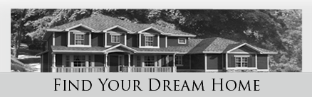 Find Your Dream Home, Gilbert Lopes REALTOR