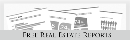 Free Real Estate Reports, Gilbert Lopes REALTOR