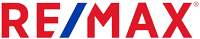 RE/MAX Ultimate Realty, Brokerage *